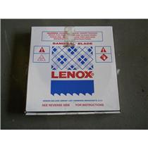 "LENOX BANDSAW BLADE 12'x1"" .035 5/8T CLASSIC"