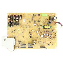 Emerson BLC320EM9 Main Board A8AFAMPS