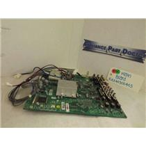 LG TV EAX40300403 MAIN BOARD NEW