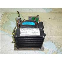Boaters' Resale Shop of TX 1603 1774.05 DOMETIC CU-100 CONDENSING UNIT ASSEMBLY