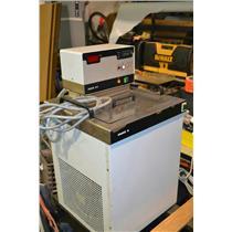 Haake N3 Recirculating Chiller and Hakke R Waterbath *PARTS or REPAIR*