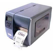 Datamax DMX-M-4206 KB2-00-48000007 Thermal Barcode Label Printer USB 203dpi
