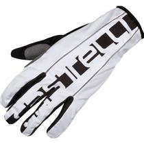 Castelli 5.1 Glove Large Men's Cycling