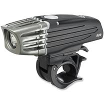NIteRider MiNewt.600 Cordless LED Headlight