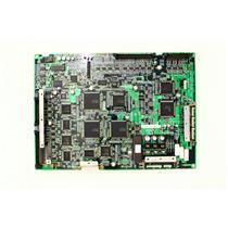 NEC PX-50XM5A SCONV PWB PWC-4222 (72142222)