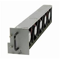 Cisco WS-X4992 Catalyst 4900M Replacemant Fan Module WS-C4900M
