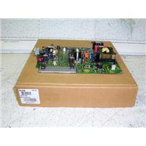 Boaters' Resale Shop of TX 1607 5121.07 RAYMARINE R098 4KW MODULATOR PC BOARD