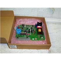 Boaters Resale Shop of TX 1607 5121.24 RAYMARINE R58108 4KW RADAR MODULATOR PCB