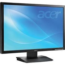 """Acer V223W BMD 22"""" Widescreen TFT LCD Monitor"""