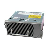 Cisco ASA5585-FAN Spare Fan Module for ASA 5585-X