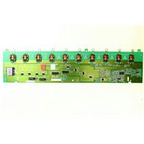 Dynex DX-37L150A11 Backlight Inverter 19.37T05.008