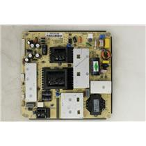 SEIKI SE50FYT POWER SUPPLY 890-PM0-5006K