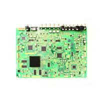 Pioneer PX-60XM5A Main Board AWV2410 (ANP2168-A)