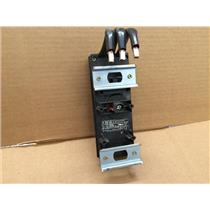 Klockner Moeller AD40-1 AD 40-1 Bus Bar Adapter USED