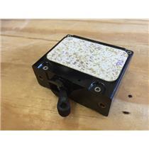 AIRPAX UPG1-1-62-502 5A Single Pole Circuit Breaker