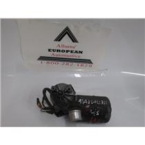 Porsche 914 left side headlight lift motor 91462411411