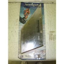 Boaters Resale Shop of TX 1608 2223.12 SKEGGARD MODEL 99005-MBR1-90