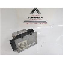 03-05 SAAB 9-3 ABS pump 12801324