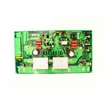 Sony FWD-50PX1 X-Main Board 9-885-061-43