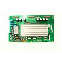 NEC PX-61XM4A X-Main Board PKG61C2GA (NPC1-51038)