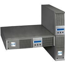 EATON PULSMi3000-XL3U EX3000RT 3U 68402 3kVA 2700W 230V PFC Rack/Tower NOB