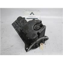 00-06 BMW E46 325i 323i 330i oil pan 11131432703