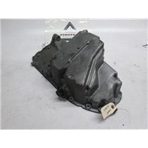 90-93 SAAB 9000 oil pan 911502 9115015
