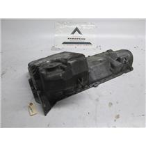 92-95 BMW E36 325i 325is M3 oil pan 11131735937