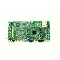 Viewsonic MN3751W VS11405-1 Main Board 6201-7037151101