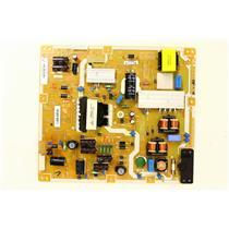 JVC EM42FTR Power Supply 0500-0614-0481