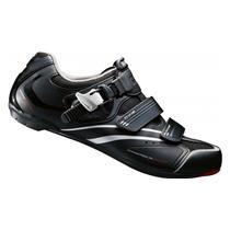 Shimano SH-R088L Road Shoes - Unisex EU 41 / US 7.6
