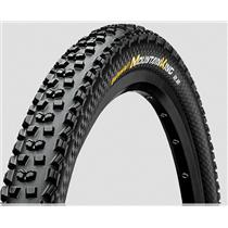 Continental Mountain King Tire 29er 29x.2.2 Folding Tubeless Ready x1