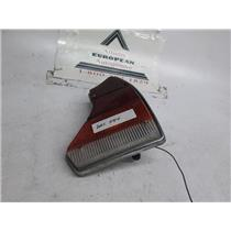 80-87 Jaguar XJ6 right passenger side tail light DAC 1144