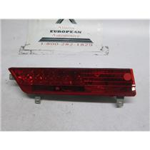 02-05 BMW E65 745li 760li left inner tail light 63216911795
