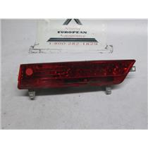 02-05 BMW E65 745li 760li right inner tail light 63216911795