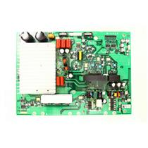 LG 42PX4D-UB YSUS Board 6871QYH042B