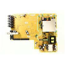 Sanyo DP32640 P32640-05 Power Supply 1LG4B10Y0670A N8LK