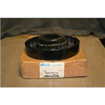 "Lovejoy 68514436560 10SC48 Cast Iron Spacer Flange 7.5"" OD 2875 lb in Torque"