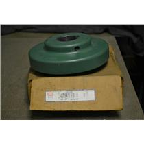 """TB Wood's 10S178, Sleeve Coupling Flange, 10S, Bore 1-7/8"""""""