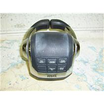 Boaters Resale Shop of TX 1611 1054.17 VOLVO PENTA TMHCU/R3G TWIN CONTROL HEAD