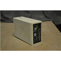 Allen Bradley 1201-GD1 Communications Module Remote I/O, Series A