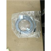 Festo 164250 Connecting Cable