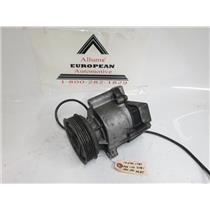 93-95 Mercedes W124 R129 M104 air pump 1041401485