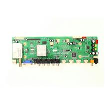 RCA 46LA45RQ Main Board 46RE01TC81XLNA0-C1