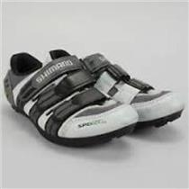 Shimano SH-R097W Cycling Shoe EU 36 / US 3.5