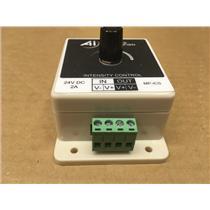 Advance Illumination MP-iCS Manual Dimming Accessory