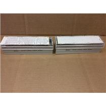 (Lot of 2) Sears 9987 Easi-Load Tray