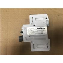 Gladiator Compact Disconnect Switch CFS-2PCC30 2P 600VAC 30A