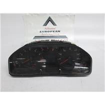 98-00 Audi A6 instrument cluster 4B0919930J