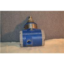 Foxboro Pressure Transmitter IGP10-A22D1F